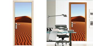 Desert Decora tu casa