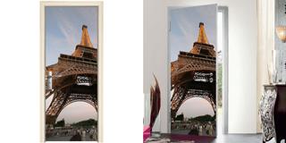 Paris Decora tu casa