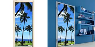 Palm Decora tu casa